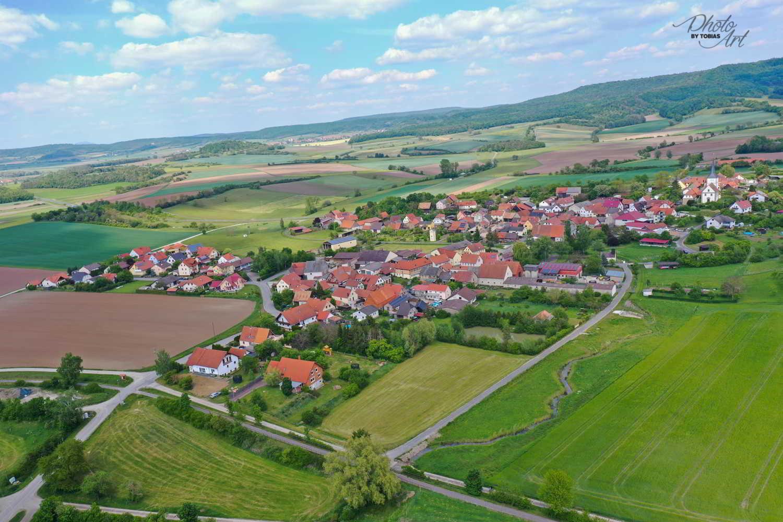 Junkersdorf