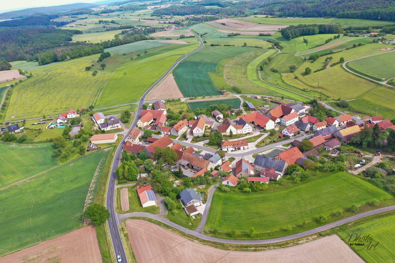 Kottenbrunn